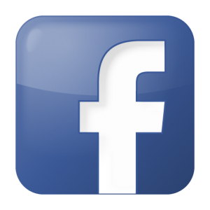 social-facebook-box-blue-icon (1)
